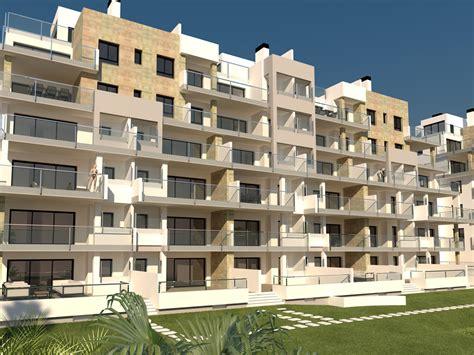 mil apartment stunning 3 bedroom apartment in bioko ii in mil palmeras