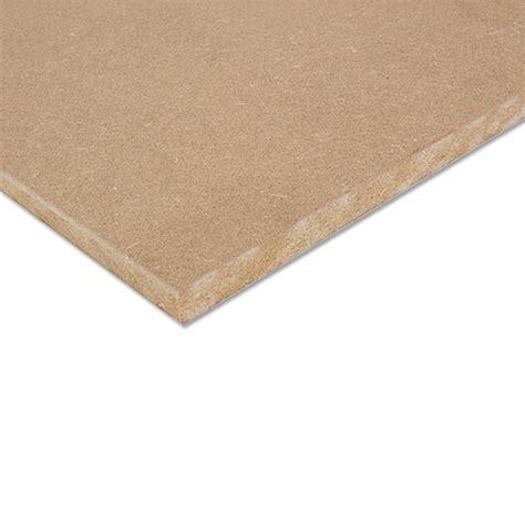 Lackieren Von Mdf Platten by Mitteld Faserplatte 280x207cm 10mm 5366 Mdf Platten
