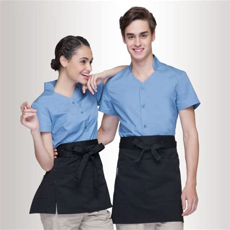 Oregon Tshirt Baju image gallery italian restaurant waitress uniforms