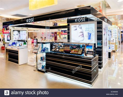 Make Up Shop image gallery japanese makeup store