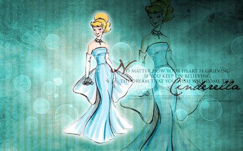 cinderella walt disney disneys cinderella disney princess wallpaper 25773663 fanpop