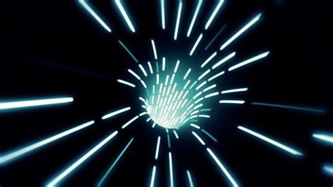 13 journeys through space 1782436871 hypnotic spiral stock footage video shutterstock