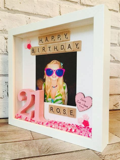 25 best ideas about happy birthday gifts on