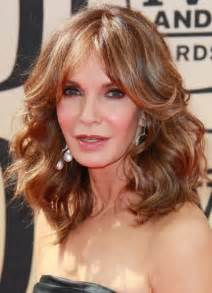 stylish hair styles for ages 60 the best hair cuts for women over 50 women hairstyles