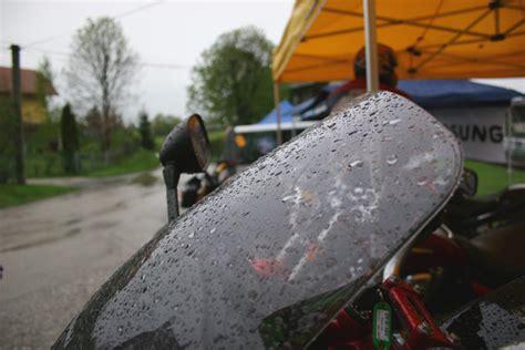 Motorrad Verkaufen Worauf Achten by Rg Leder Tipps Motorrad News