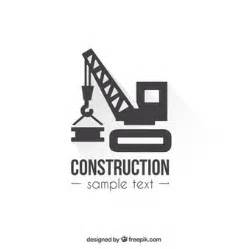 Construction Company Logo Templates Free by Building Vectors Photos And Psd Files Free