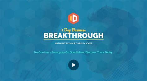 business breakthrough get inspired the 22 best entrepreneurial podcasts for
