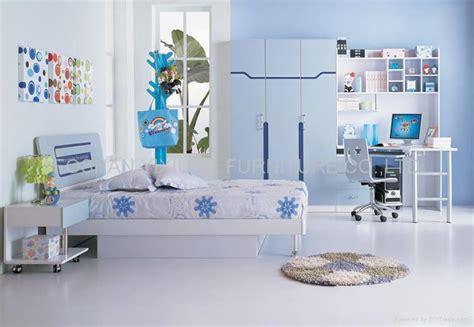 youth bedroom set china manufacturer product catalog