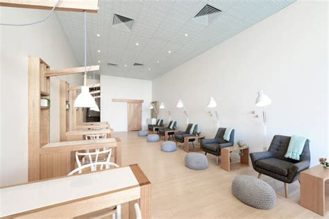 nail salon interior design nail salons interior design studio design gallery best design