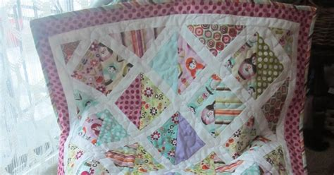 Car Seat Quilt by Seams Sew Precious Baby S Quilt The Car Seat Quilt