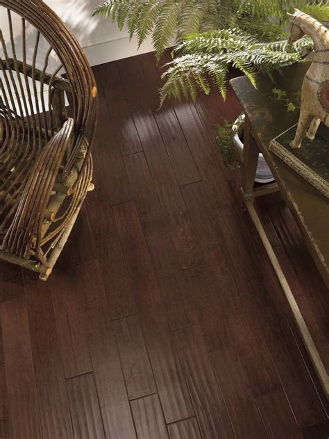 synthetic wood flooring composite wood flooring home decor