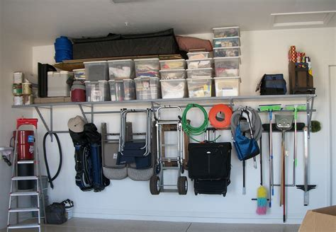 best storage ideas garage shelving ideas to make your garage a versatile