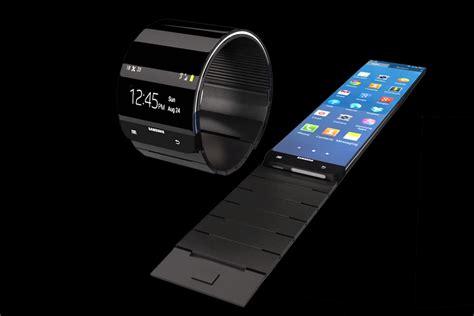 Smartwatch Samsung samsung gear s smartwatch bilds