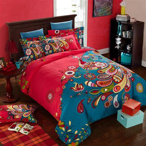 Duvet Sale Buy Wholesale King Size Duvet Covers Sale From