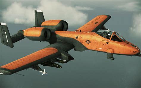 plane fighting fighter plane wallpaper 622052