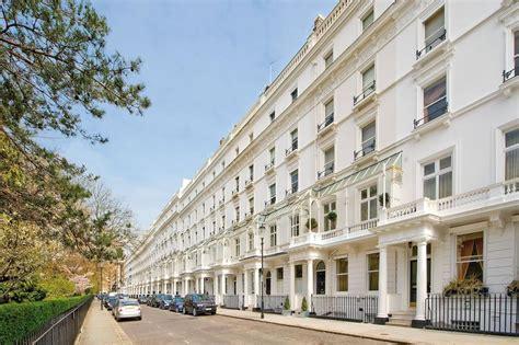 5 bedroom flat for sale in knightsbridge london sw1x sw1x 5 bedroom flat for sale in cadogan place belgravia
