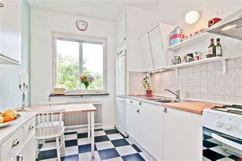 cucine vintage anni 50 cucina vintage anni 50 jpg