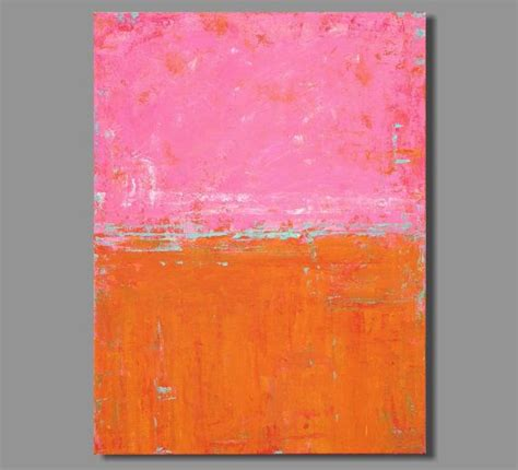 color block painting 11 best images about color block paintings on