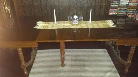 Wrangler Z3936 Casing Samsung S8 Plus Custom civil war era dining room table antiques in forest view il offerup