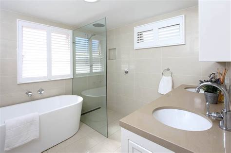 beautiful bathroom renovations beautiful bathrooms by albert formosa bathroom