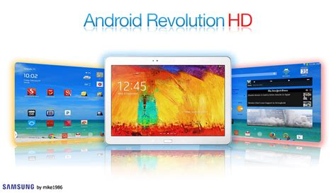 android revolution hd rom android revolution hd 1 1 android 4 3 jelly bean high quality performanc