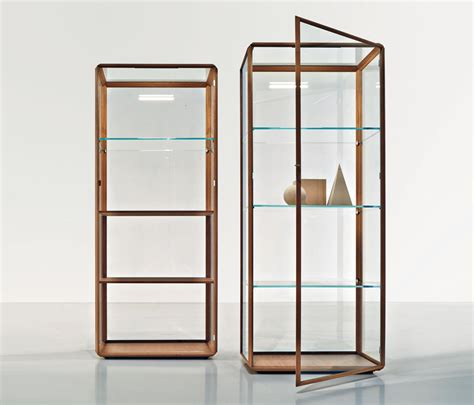 mobili vetrine 45 176 vetrina vetrine vetrinette molteni c architonic