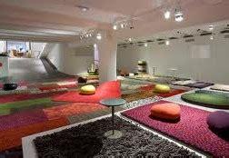 tarme dei tappeti proteggere i tappeti da tarme acari e macchie ladyblitz