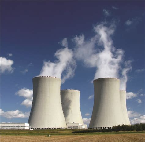 energy news oil gas nuclear power news wall street westinghouse announces nuclear fuel leadership transitions