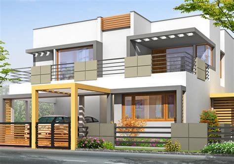tata housing tata housing plans luxury villas priced at rs 130 170 crore in delhi