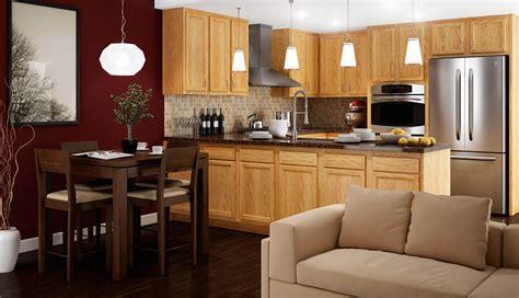 kitchen sales designer jobs kitchen sales designer jobs 100 kitchen sales designer