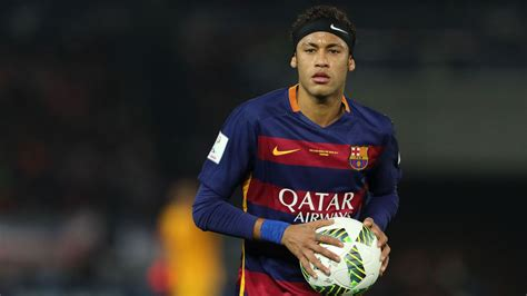 neymar biography short neymar jr short profile and photo collection