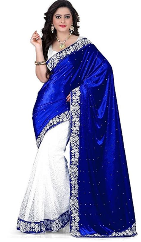 half saree draping 10 latest saree trends latest designer sarees 2017