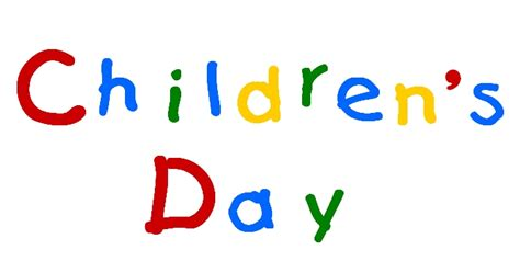 s day actually awake nigeria what children s day really means connect