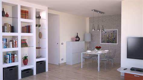 progetto cucina soggiorno progetti cucina soggiorno progetto a domicilio