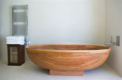 wooden bathtub choosing the best bath tub for your home time for a