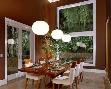 79 Handpicked Dining Room Ideas For Sweet Home Interior Decorating Ideas Dining Room