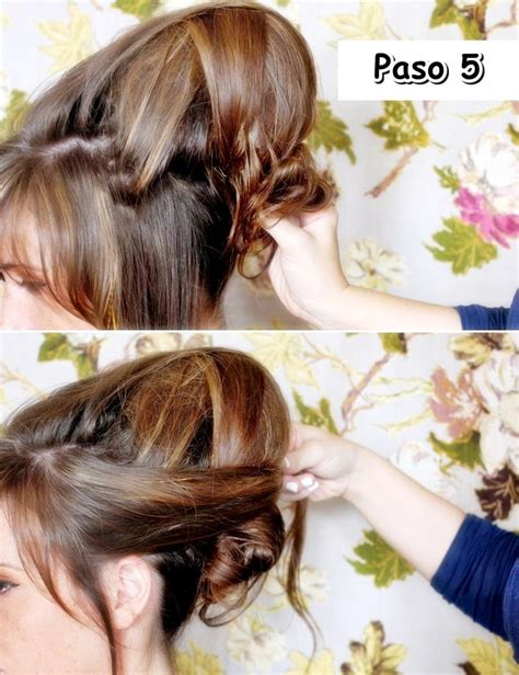 peinados para graduacion de kinder 3 peinados para graduaci 243 n f 225 ciles de hacer paso a paso
