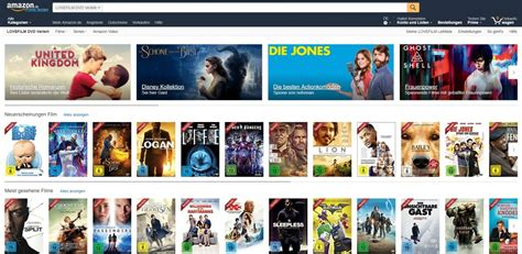 lovefilm jobs amazon to close lovefilm in germany