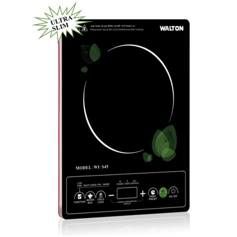 induction cooker bangladesh price walton induction cooker price in bangladesh walton induction cooker wi s45 walton induction