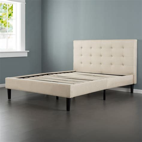 full bed slats king size bed platform cal king platform bed king size bed
