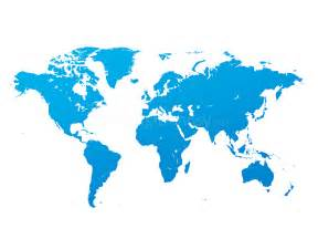blank world map backgroundsy com