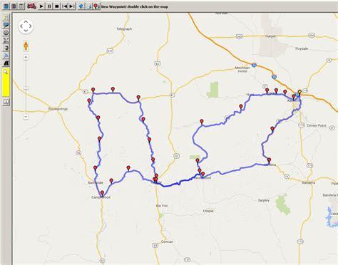 three texas map 100 texas hill country map texas ranches property page property photos description