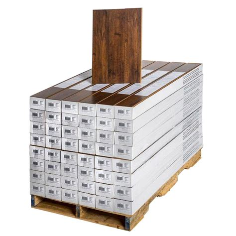 Home Decorators Collection Coupon Free Shipping by Home Depot Coupons For Home Decorators Collection Cotton