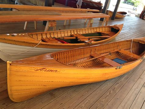 row boat rental chicago 89 wooden row boats 3d wooden row boats model boat