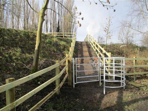 Trestle Fence Trestle Fence Panels 28 Images Houzz Shopping For