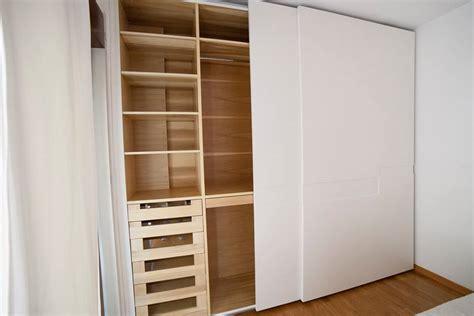 interni per armadi interni armadio armadio su misura legnoeoltre