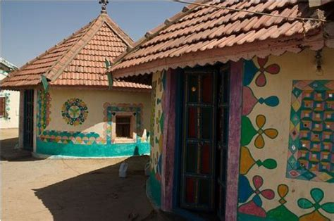 what are the different styles of houses 21 best different types of houses in india with pictures