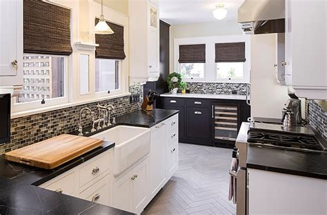 san diego home design remodeling show cantor s corner is it time for kitchen remodeing the