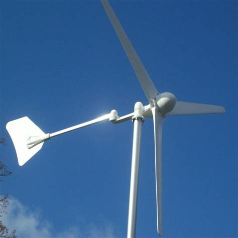 hummer 500w grid wind turbine for home from china