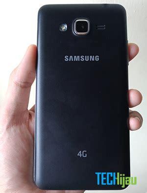 Harga Samsung J2 Prime Duos 4g review pengalaman menggunakan samsung galaxy j2 prime